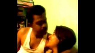bangla hot teen babe with her manager