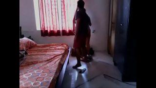 Beautiful desi girlfriend rough sex with boyfriend