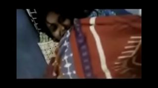 Best indian sex video collection hot desi babe rready for fuck