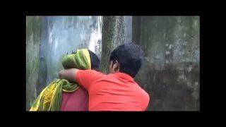 Desi Bhabhi External Affair Porokia Prem