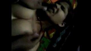 Desi Boob Massage – xHamster.com