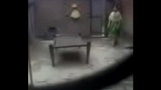 Desi public xxx porn movies