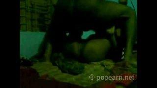 Desi wife vimala getting fucked