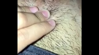 horny next door licikng and drilling hindu tight pussy