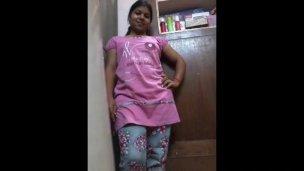 hot indian desi brunnette homesex pictures