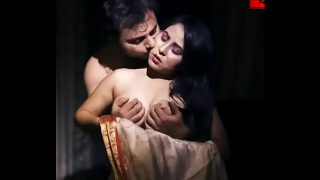 Indian Couple Romance,tight pussy fuck