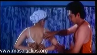 Mallu Actress Reshma Boobs Sucking