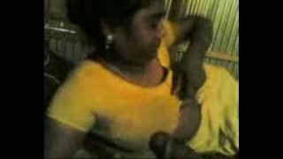 Most Real Bangladeshi Hot Wife enjoying sex with her husband – Wowmoyback