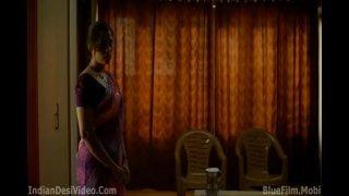 Richa Chadda Masaan Sex Scene