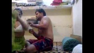 sandeep kumar full scandal AAP .. Aam aadmi party desi indian sex
