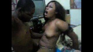 Sexy village bhabhi boobs rubbing video