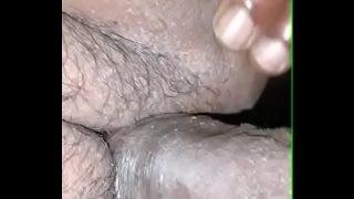 Telugu puku fucked